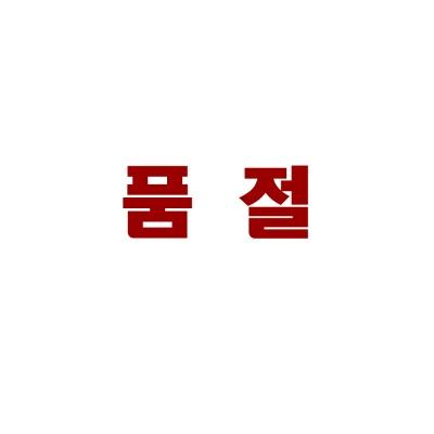 아이폰se2 8 7 + 국화꽃 스트랩/키링 핸드폰줄 케이스