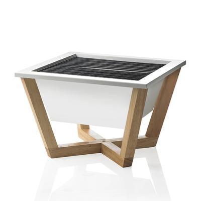 NIDO barbecue 바베큐그릴 - XD422213