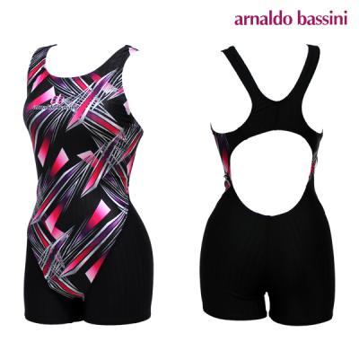 아날도바시니 여성 수영복 ASWX1537