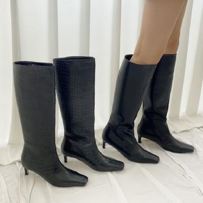 Most Tall Boots