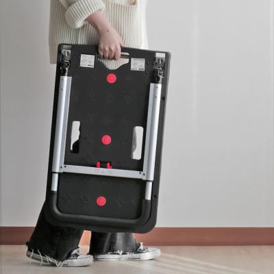 파베르 접이식 휴대용 핸드카트 손수레 운반카트