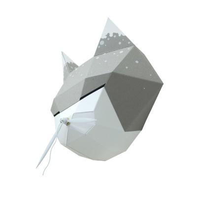 [PULPET]펄펫시계_스노우