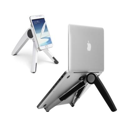 스마트 멀티 폴딩 노트북 태블릿 거치대 SOME3