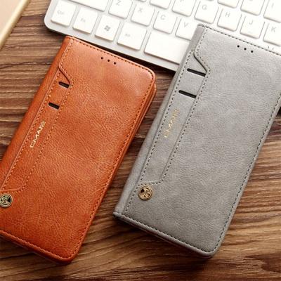 갤럭시S20 울트라 플러스 가죽 카드 포켓 지갑 케이스