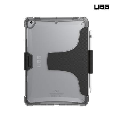 UAG 아이패드 9.7 6세대 플라이오 케이스