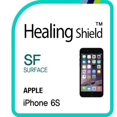 아이폰6S 후면보호필름 2매