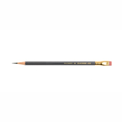 Palomino Blackwing 602 Graphie Pencil