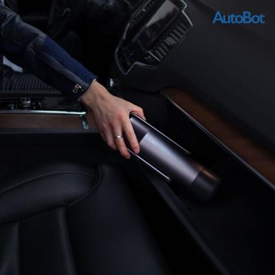 오토봇 차량용 무선청소기