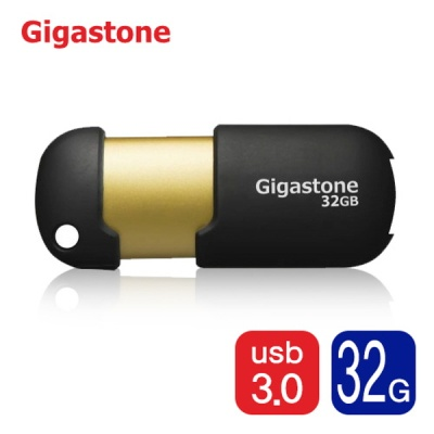 기가스톤 USB 3.0 메모리 32GB