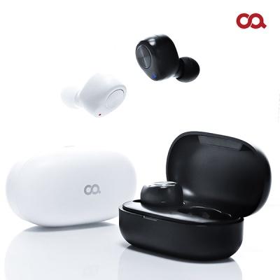 오아 큐피B2 TWS 블루투스 완전 무선 이어폰
