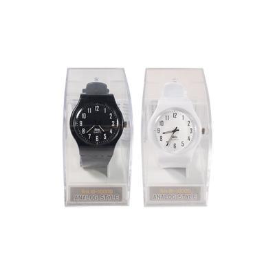 아날로그 손목시계(IB-1000D)