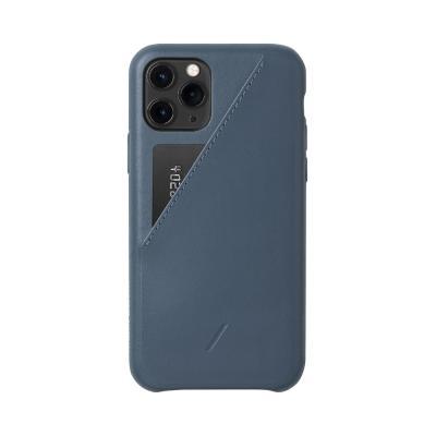 네이티브유니온 아이폰 11 프로_CCARD-IND-NP19S