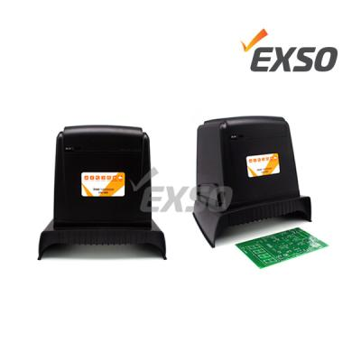 엑소EXSO 납연기 흡입기 EXC-800