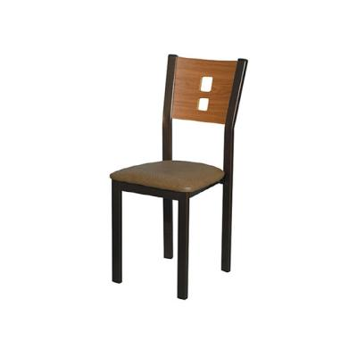 M6240 노멀 식당 의자
