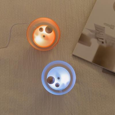 디셈 포레스트 LED무드등 미니가습기 DH-020