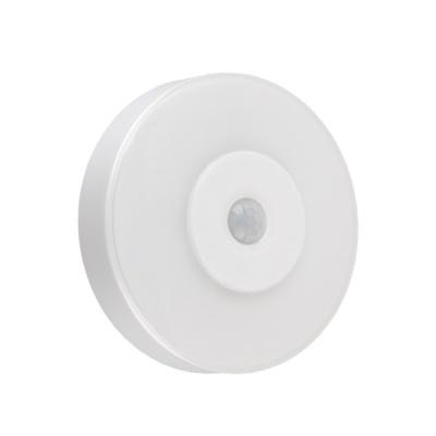 동작감지 센서등 / LED센서램프 / 센서라이트 LCNW280