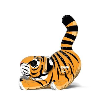 도도랜드 호랑이(Tiger)