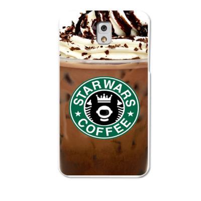 스위트 아이스모카 커피(갤럭시노트3)