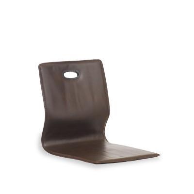 우키즈 좌식 라인 의자