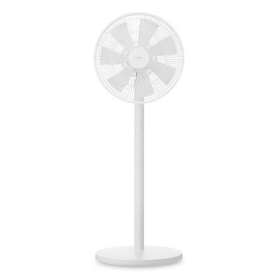 [미로] 인공지능 무선 미로선풍기 AI MF01