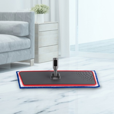 프로4Z 스웨덴 명품 바닥청소 밀대걸레 키트