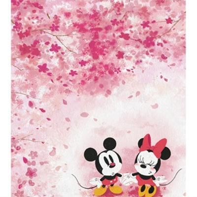 디즈니 퍼즐 미키와 미니 - 봄 500피스 직소퍼즐