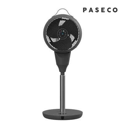 파세코 리모컨 DC 에어 서큘레이터 PCF-MS50000AG