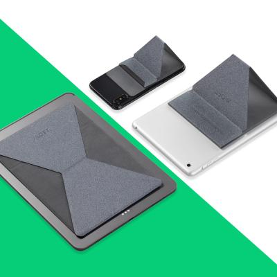 (디버거) MOFT-X 종횡무진 핸드폰&태블릿스탠드