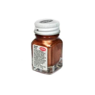 에나멜(일반용)7.5ml#1151 유광 구리색