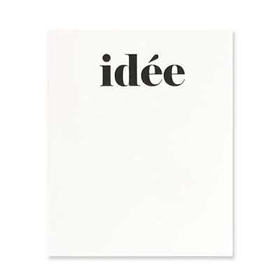 idee_Notebook