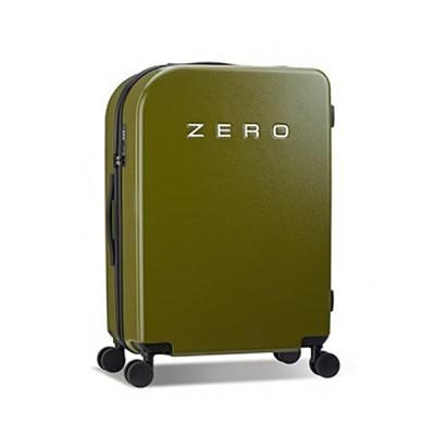ZERO 2 스마트캐리어 20 INCH OLIVE GREEN