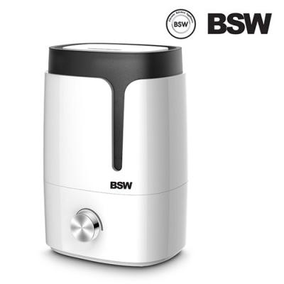 BSW 클라우드 가습기 BS-15025-HMD