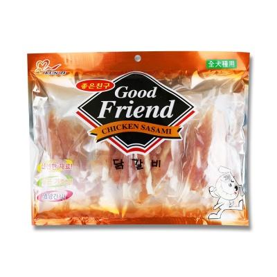 Good Friend 닭갈비 320g (in)