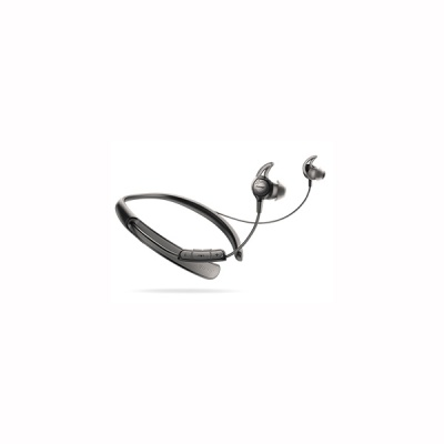 BOSE QC30 노이즈 컨트롤 블루투스 이어폰