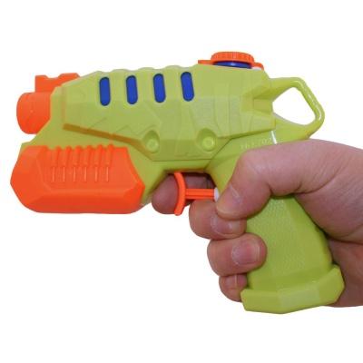 플래쉬물총