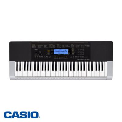 [CASIO/공식수입정품] 카시오 전자 키보드 CTK-4400