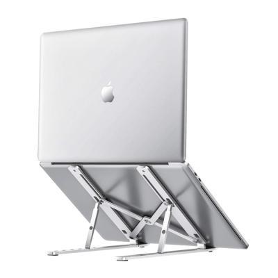 DK 접이식 노트북 맥북 거치대 받침대 랩탑 스탠드
