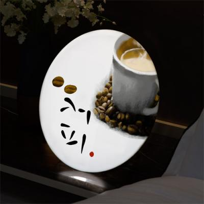 nh587-LED액자35R_커피