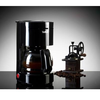 테팔 컴팩트 커피메이커 CM3218