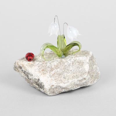[4만마켓] 초롱꽃(White)