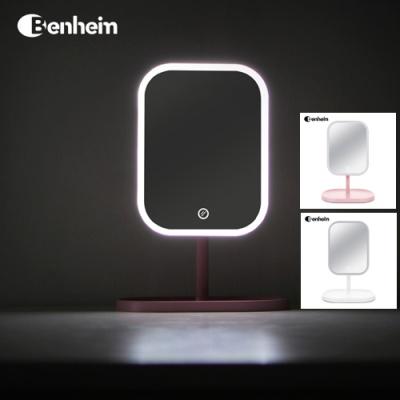 벤하임 아이린 LED거울 BLM-005