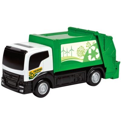 [모터맥스]7.5인치 재활용 트럭 (540M78604)