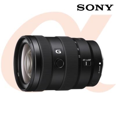 [정품e] 소니 E 16-55mm F2.8 G 렌즈/SEL1655G