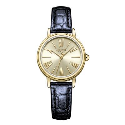[쥴리어스] JULIUS 여성가죽 시계 JA-1082