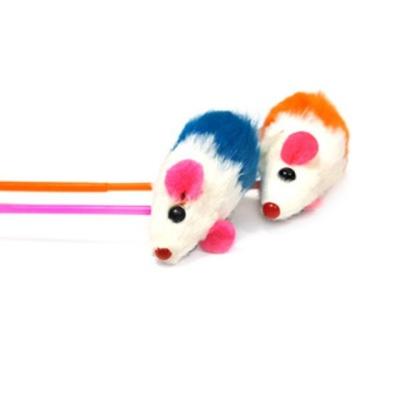 쥐돌이 스틱장난감 고양이장난감 고양이놀이용품