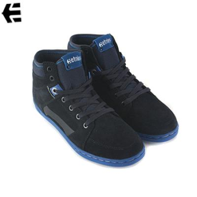 [Etnies] RAP LS (Dark Navy)