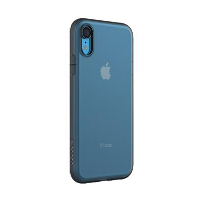 [인케이스]iPhone XR INPH200555-BLK (Black)