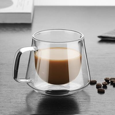 다이아몬드 커피컵 - 200ml