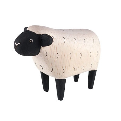 T-LAB [LOT04] POLEPOLE SHEEP