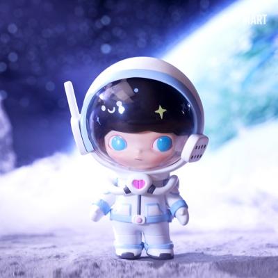 [팝마트코리아 정품 공식판매처] 디무-우주여행_랜덤